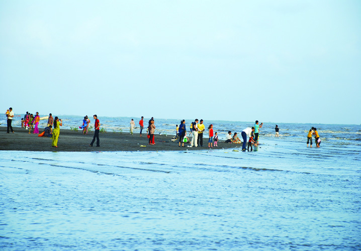 Tourist Places in Gujarat to visit once in a Life | Digital Wissen