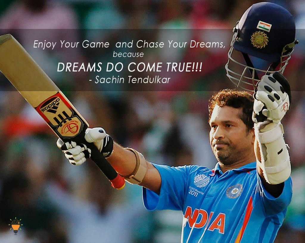 Inspiring Quotes from Most Loved Cricketers of the World | Digital Wissen
