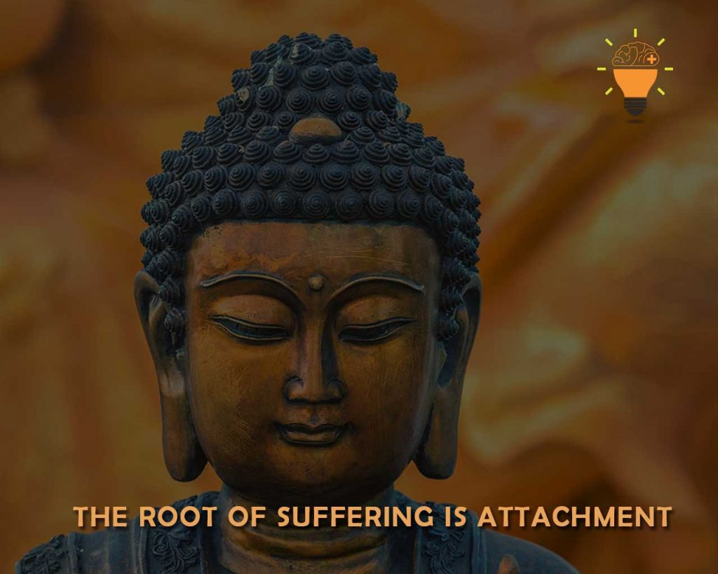 Quotes by Buddha for a Better Life | Digital Wissen