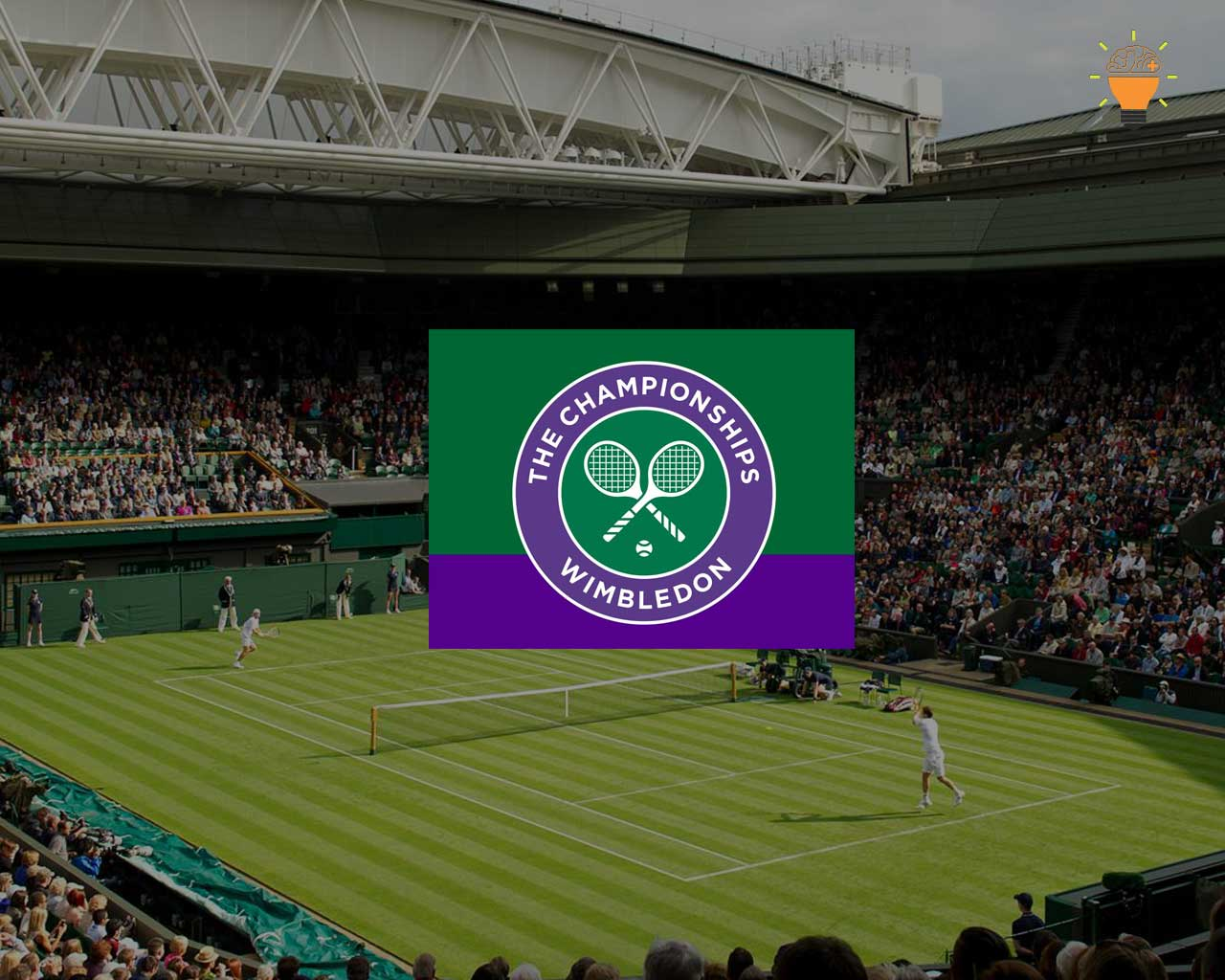 The Championship Wimbledon Facts – 140 years in the Tennis ...