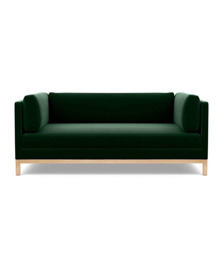 If You Love Deep Set Sofas That Don T Sacrifice Comfort For Style This Interior Define Find Is