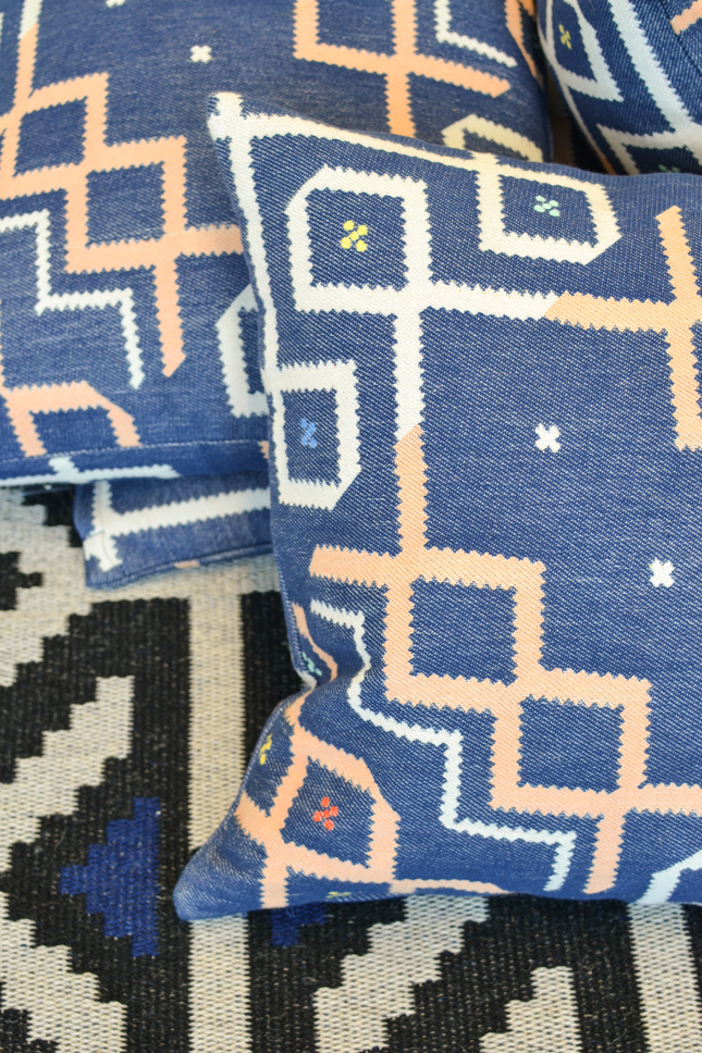 ÖVERALLT, IKEA, new collection, African design