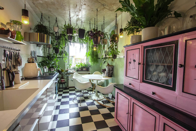 #beingathome, #zuhausesein, VDM, German design, photo contest, winners